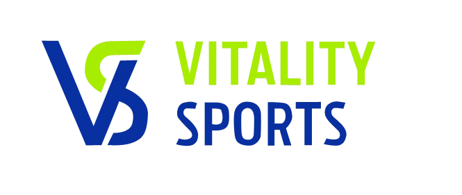 Vitality Sports Duiven