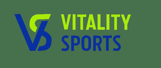 Vitality Sports Duiven